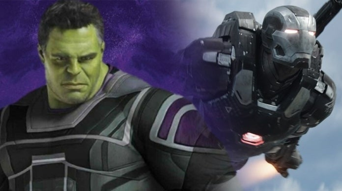 Avengers-Hulk-War-Machine