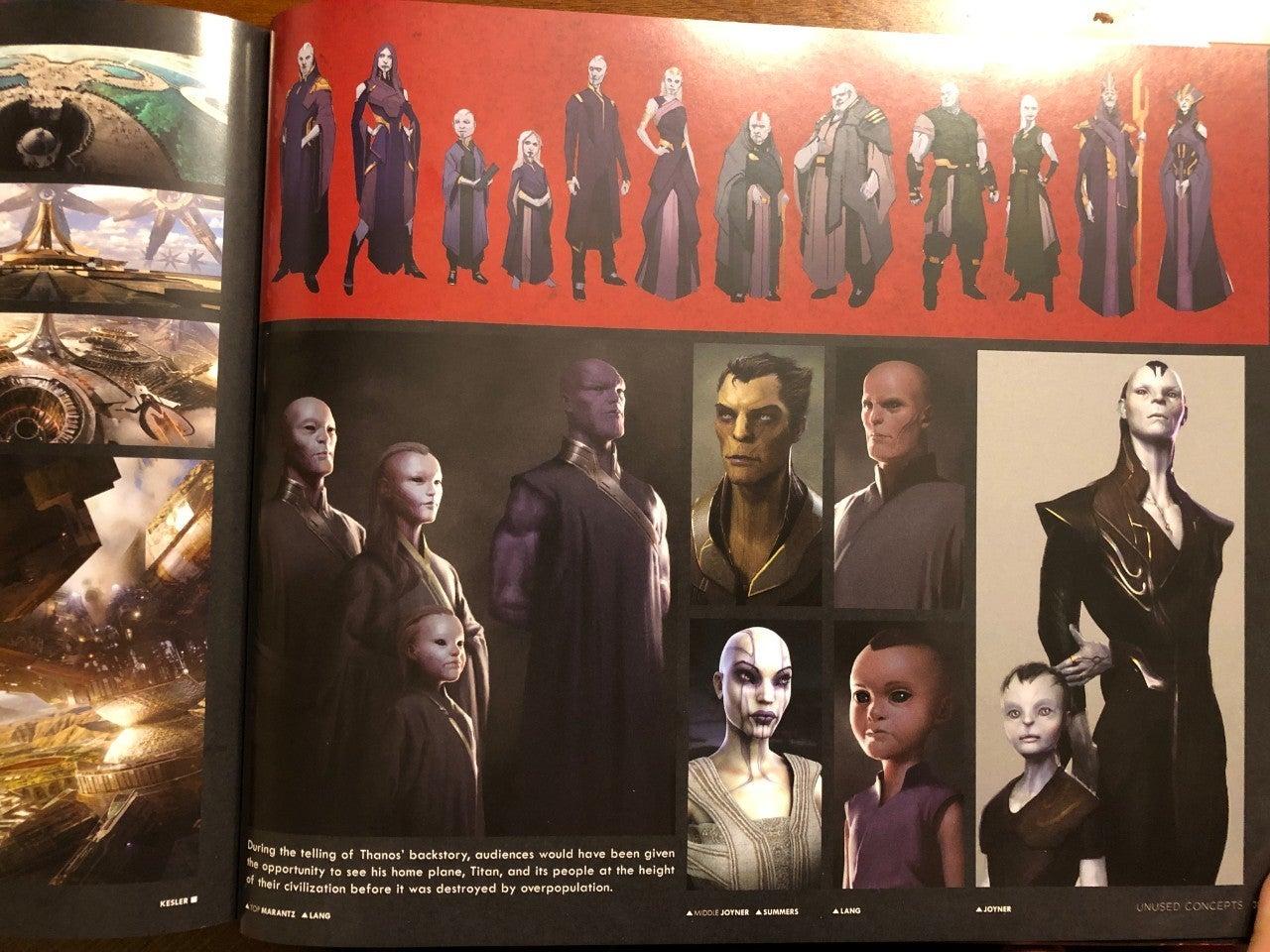 """6/"""" Inch Hasbro #65 solista Star Wars The Black Series Collection Lando Calrissian"""