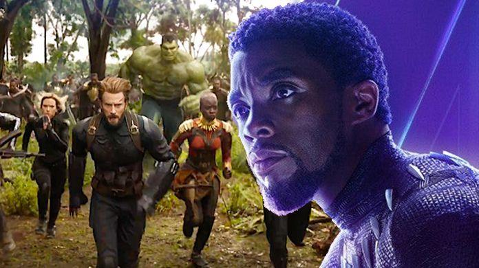 avengers-infinity-war-wakanda-mechs-black-panther