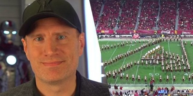 avengers-marching-band-kevin-feige