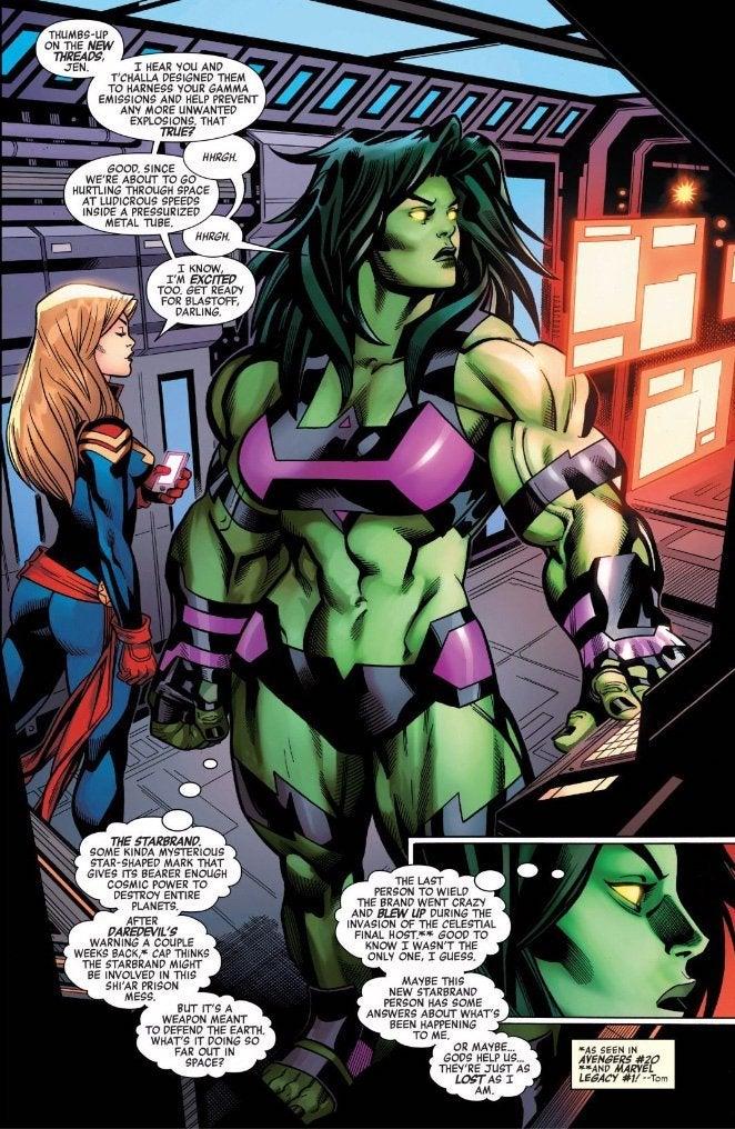 Avengers-She-Hulk-New-Costume-Spoiler