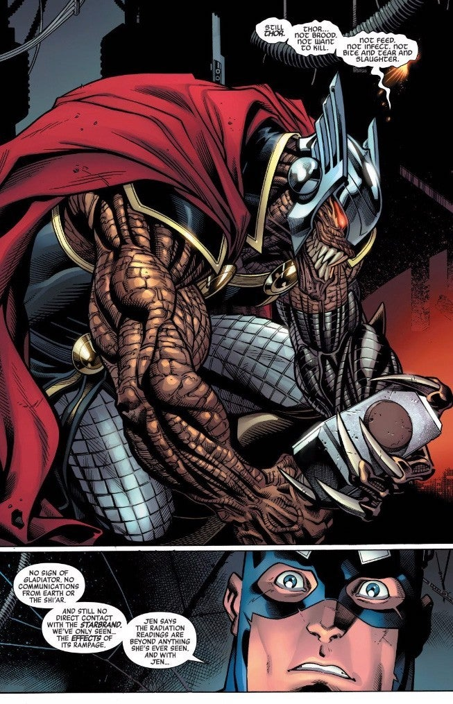 Avengers-Thor-Brood-Spoilers