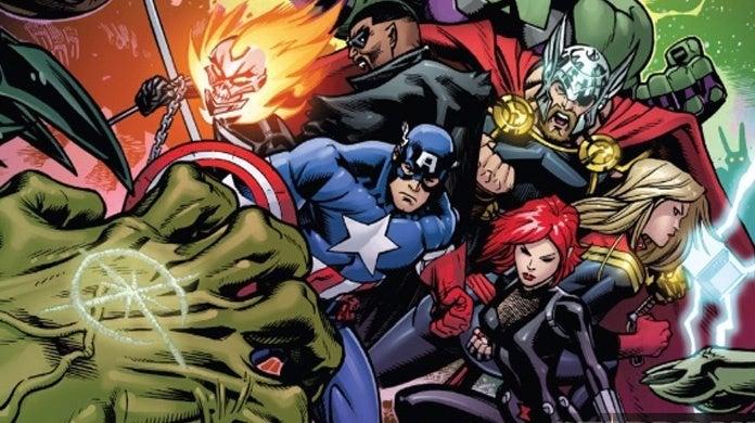 Avengers-Thor-Spoilers
