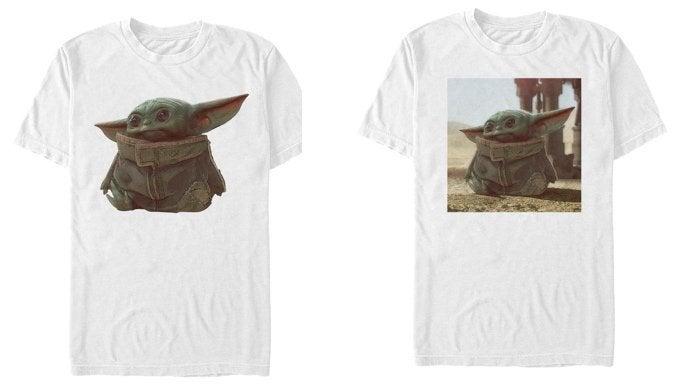 baby-yoda-shirts