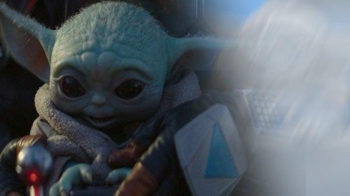 Baby-Yoda-Star-Wars-Legion-Miniature
