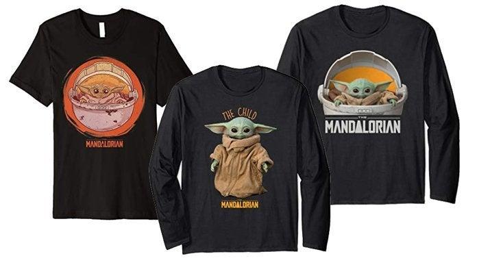 baby-yoda-star-wars-shirts
