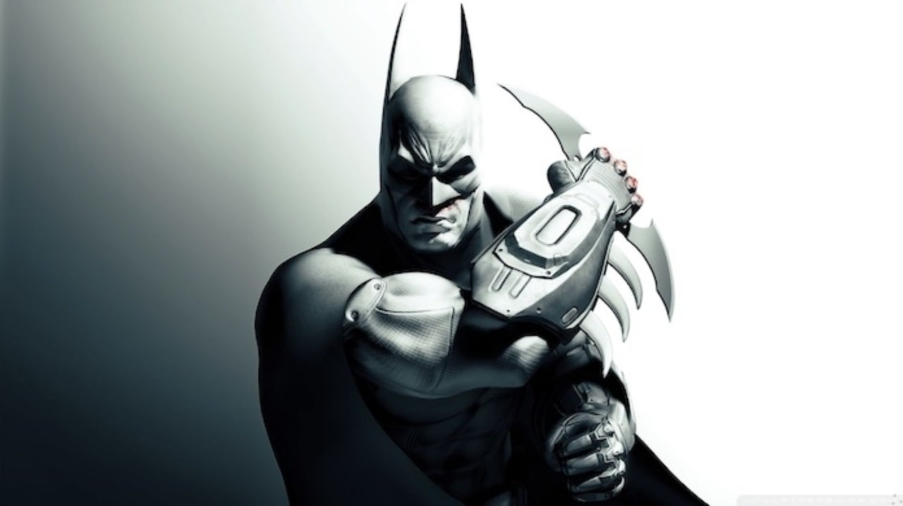 New Batman Arkham Game May Feature Return of Popular Character