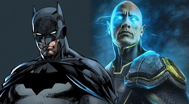 batman-black-adam-dwayne-johnson
