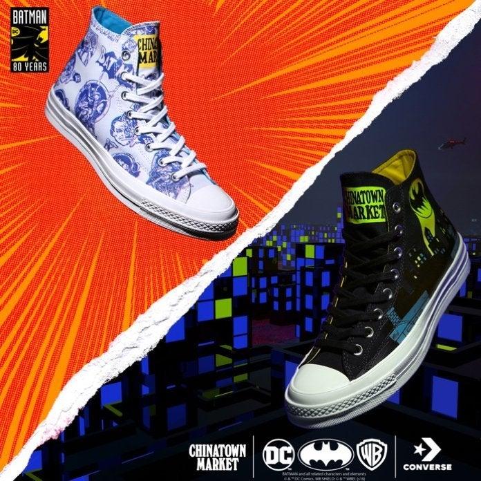 batman-converse-chinatown-market
