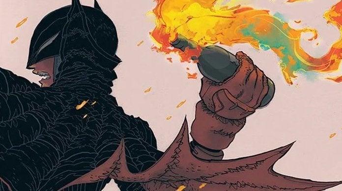 batman-dark-knight-returns-golden-child