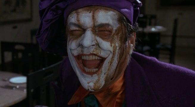 batman-joker-weeknd