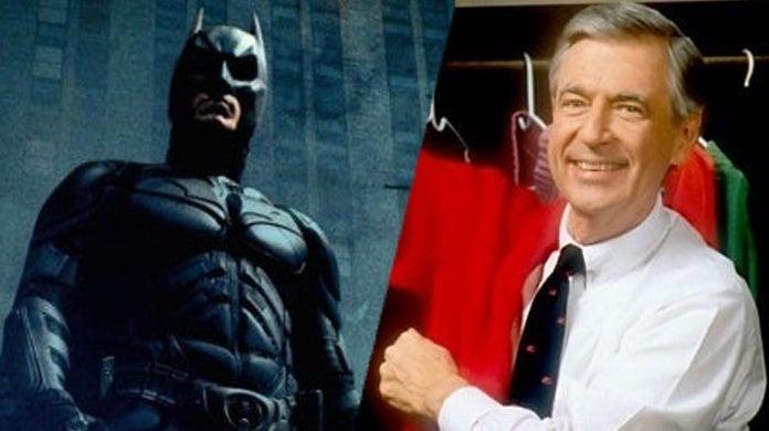 batman-mr-rogers-tom-hanks-beautiful-day-neighborhood