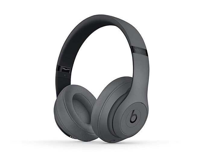 beats-studio3-headphones-top