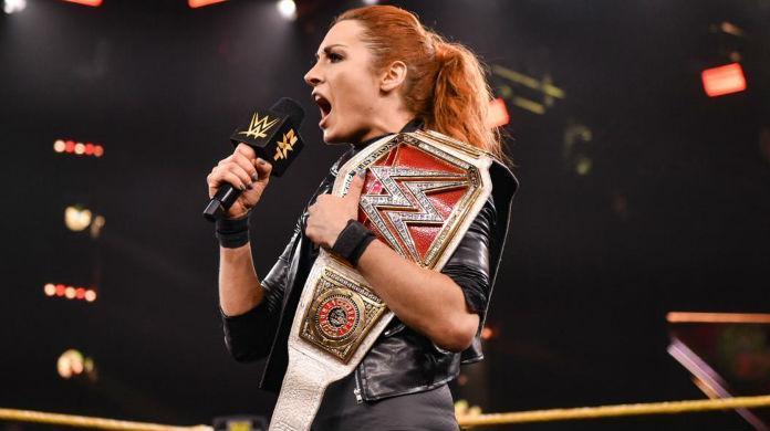 Becky-Lynch-NXT
