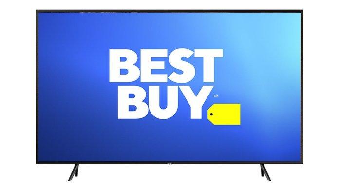best-buy-black-friday-tv-deals