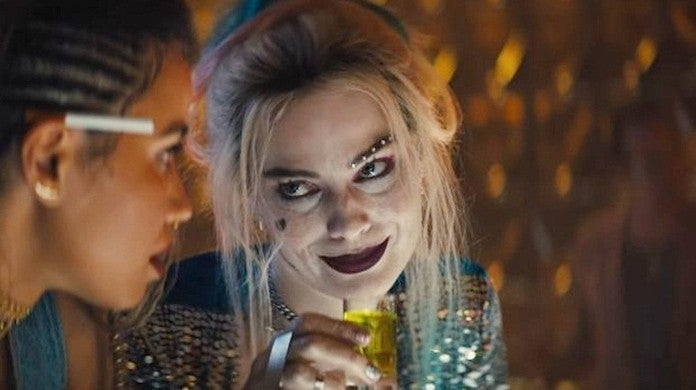Birds of Prey New Synopsis Plot Details
