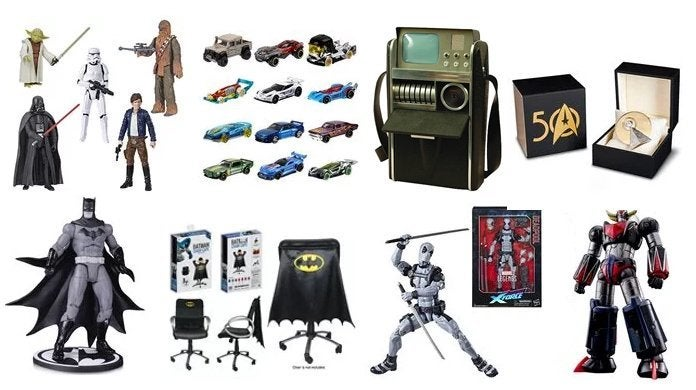 black-friday-collectibles-sale