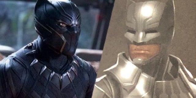 black-panther-avengers-endgame-batman-dark-knight-returns-armor-army-wakanda