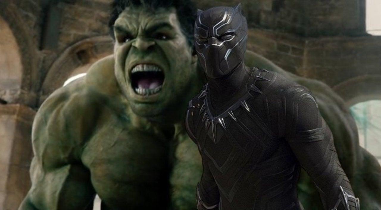 black-panther-hulk-1081800-1280x0