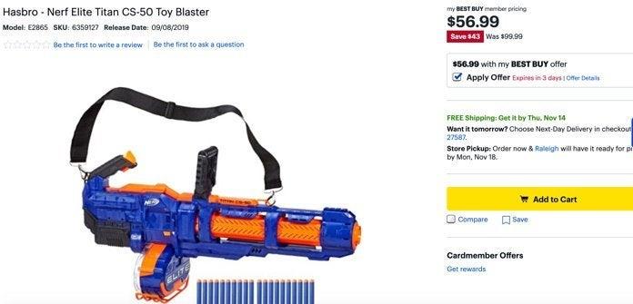 blaster-deal