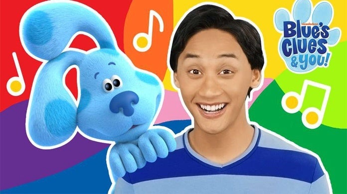 Blues-Clues-and-You-1
