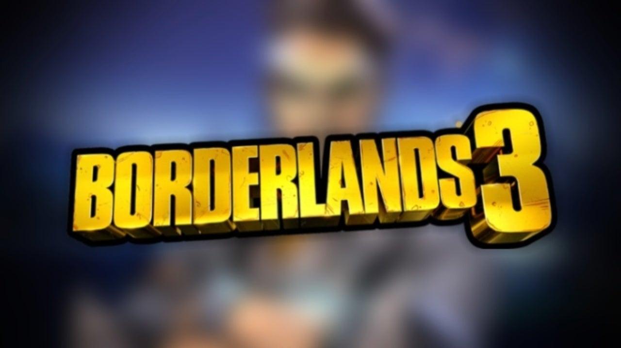 Borderlands 3 Teases Return of Fan-Favorite Character