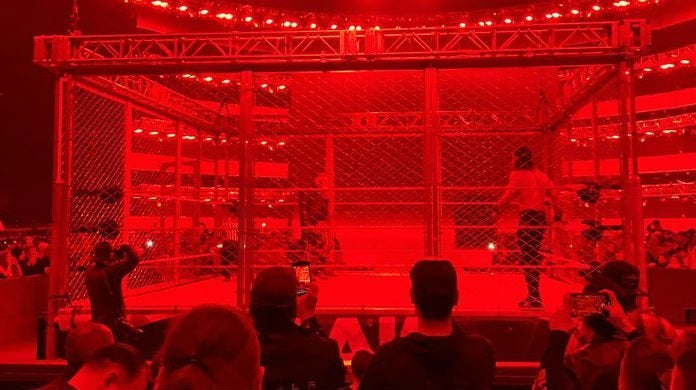 Bray-Wyatt-Seth-Rollins-Cage-Match
