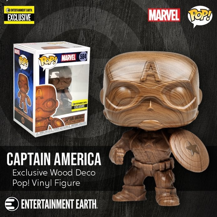 captain-america-wood-deco-funko-2