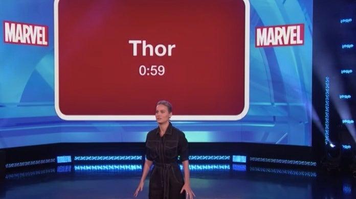 Captain-Marvel-Brie-Larson-Ellen-Marvel-Heads-Up