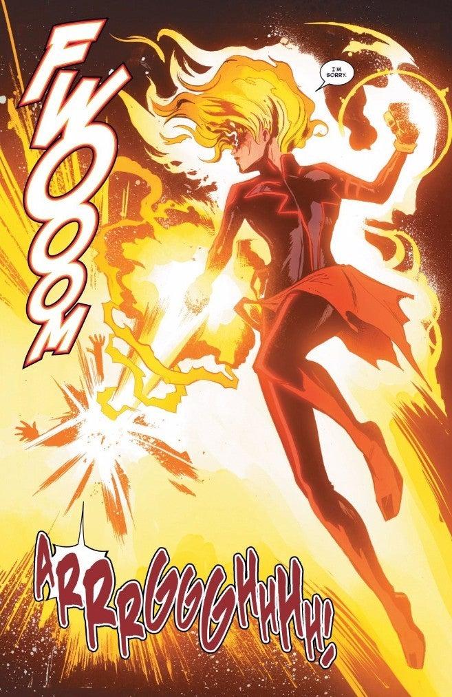 Captain-Marvel-Kill-Avenger-Thor-Spoilers-1