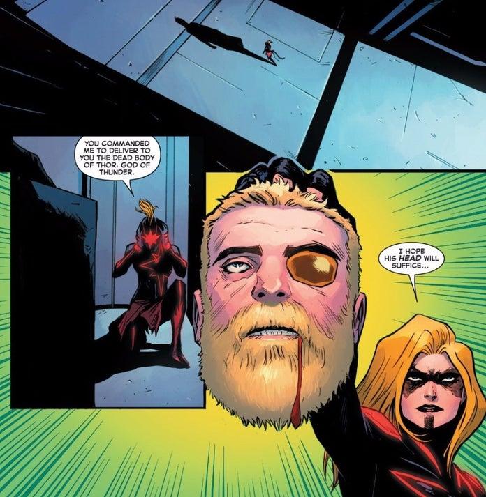 Captain-Marvel-Kill-Avenger-Thor-Spoilers-2