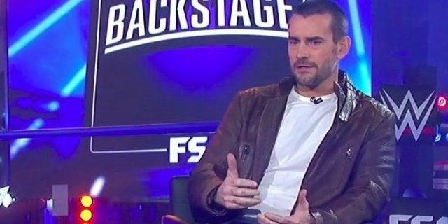 CM-Punk-FS1-Backstage-Returning-WWE