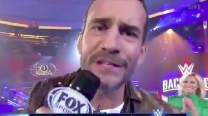 CM-Punk-WWE-Backstage-Seth-Rollins