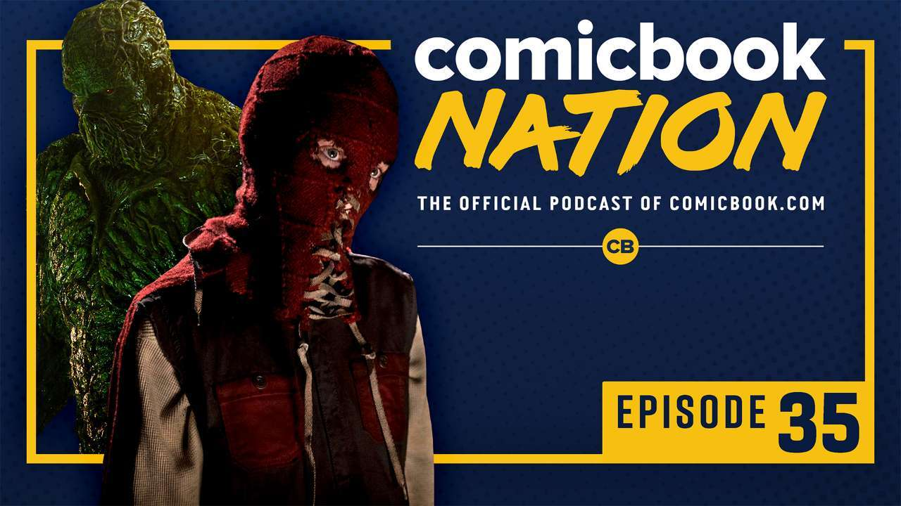 ComicBook-Nation-35-FB