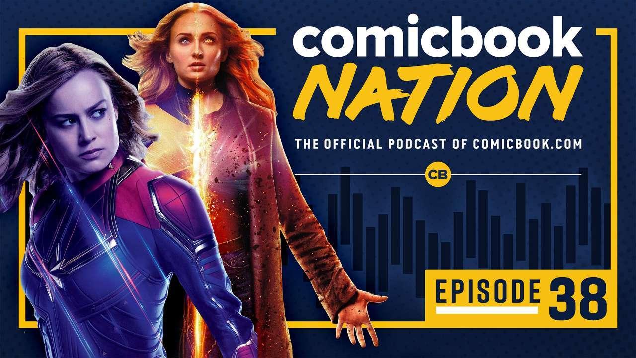 ComicBook-Nation-38-FB