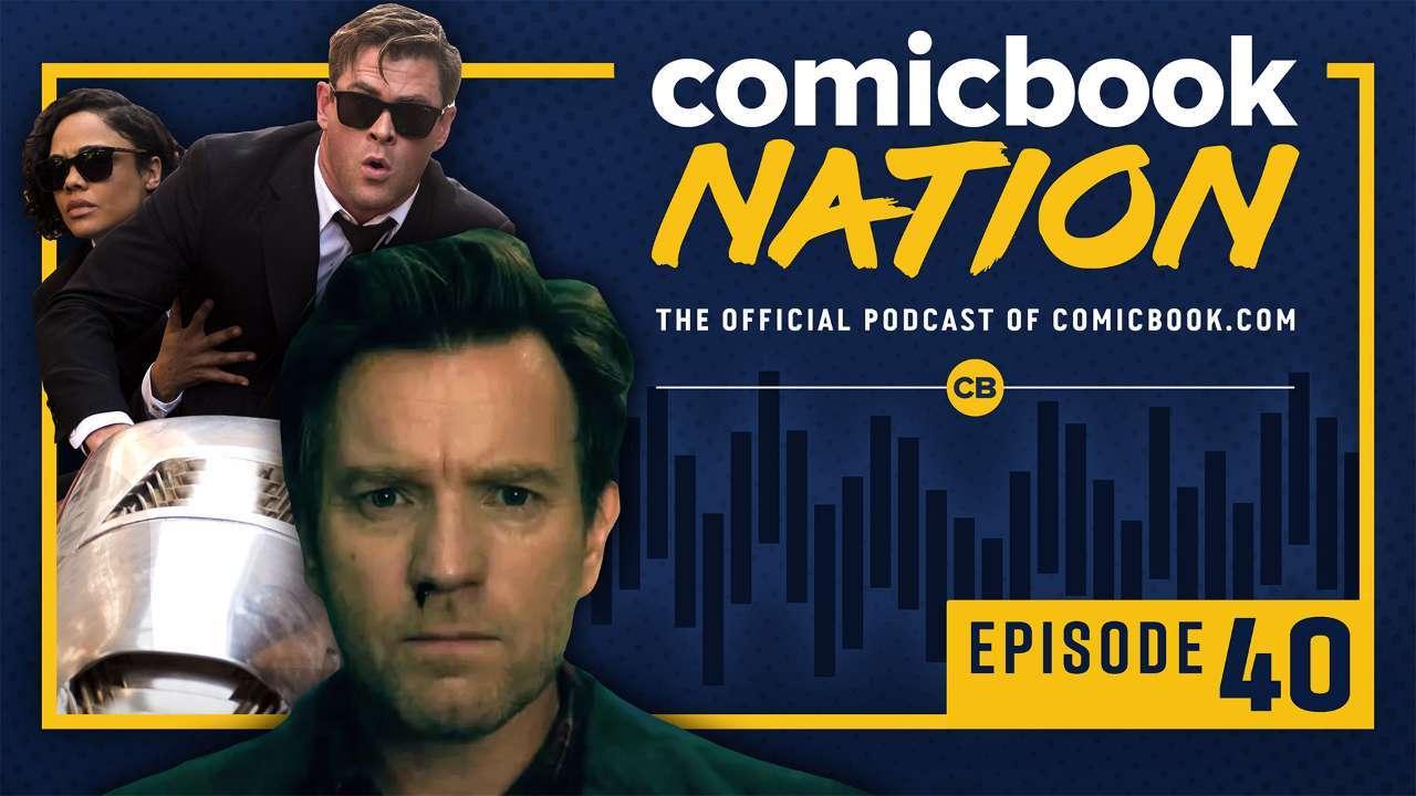 ComicBook-Nation-40-FB