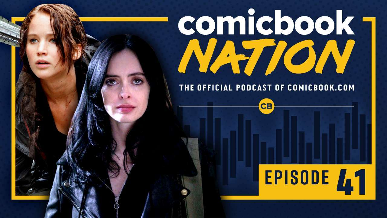 ComicBook-Nation-41-FB