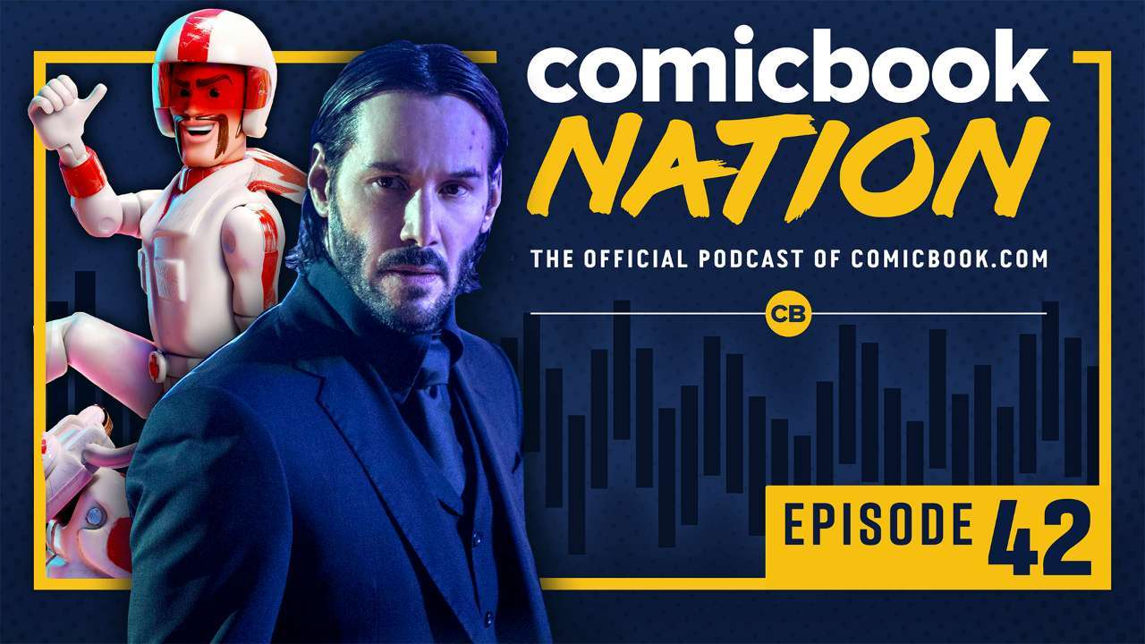 ComicBook-Nation-42-FB