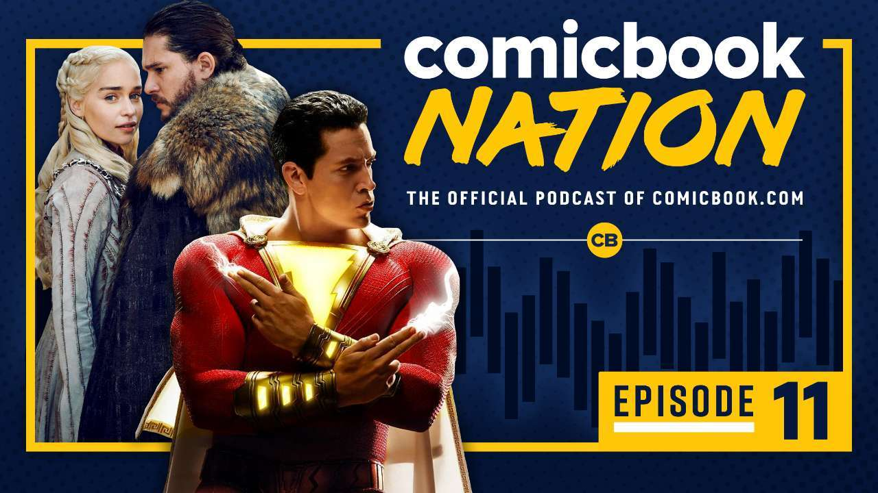 ComicBook-Nation-Episode-11-FB