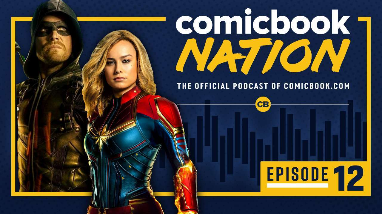 ComicBook-Nation-Episode-12-FB
