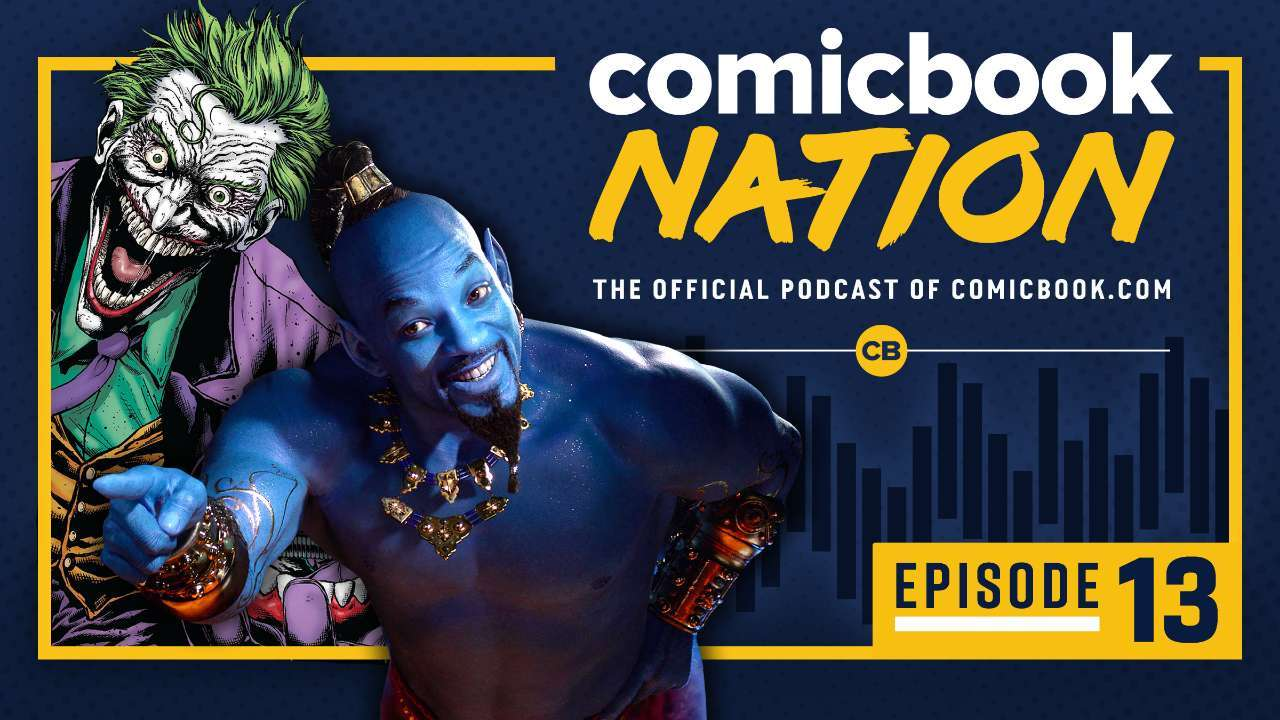 ComicBook-Nation-Episode-13-FB