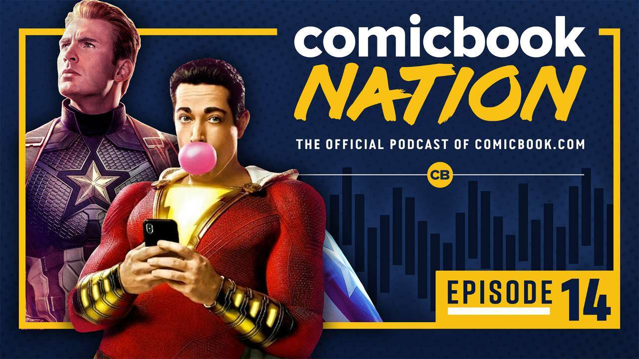 ComicBook-Nation-Episode-14-FB