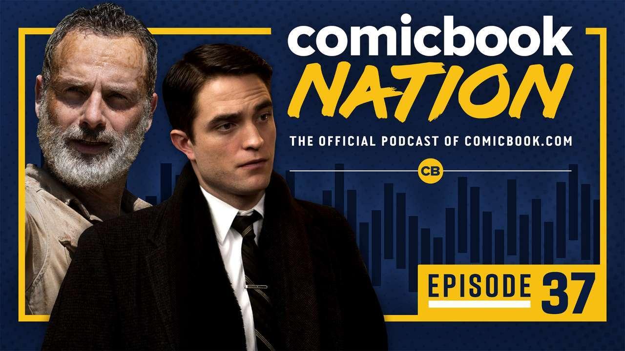 ComicBook-Nation-Episode-37-FB