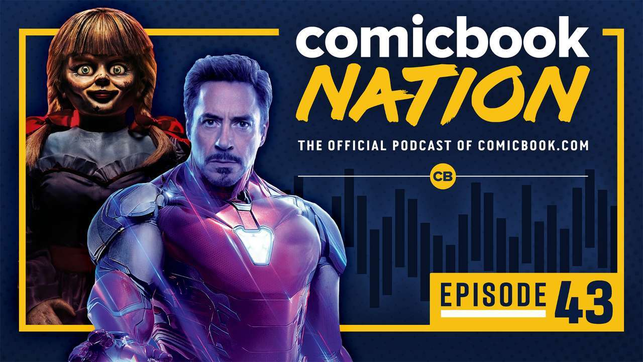 ComicBook-Nation-Episode-43-FB