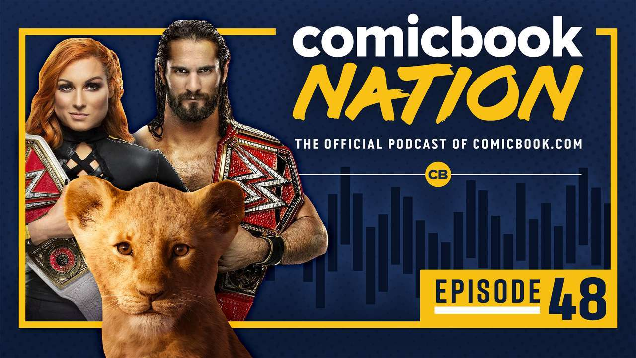 ComicBook-Nation-Episode-48-FB