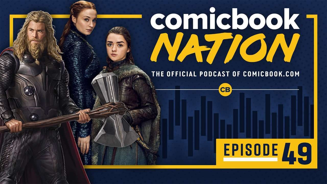 ComicBook-Nation-Episode-49-FB