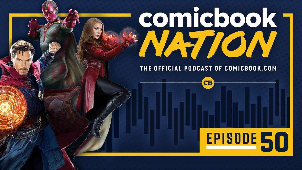 ComicBook-Nation-Episode-50-FB