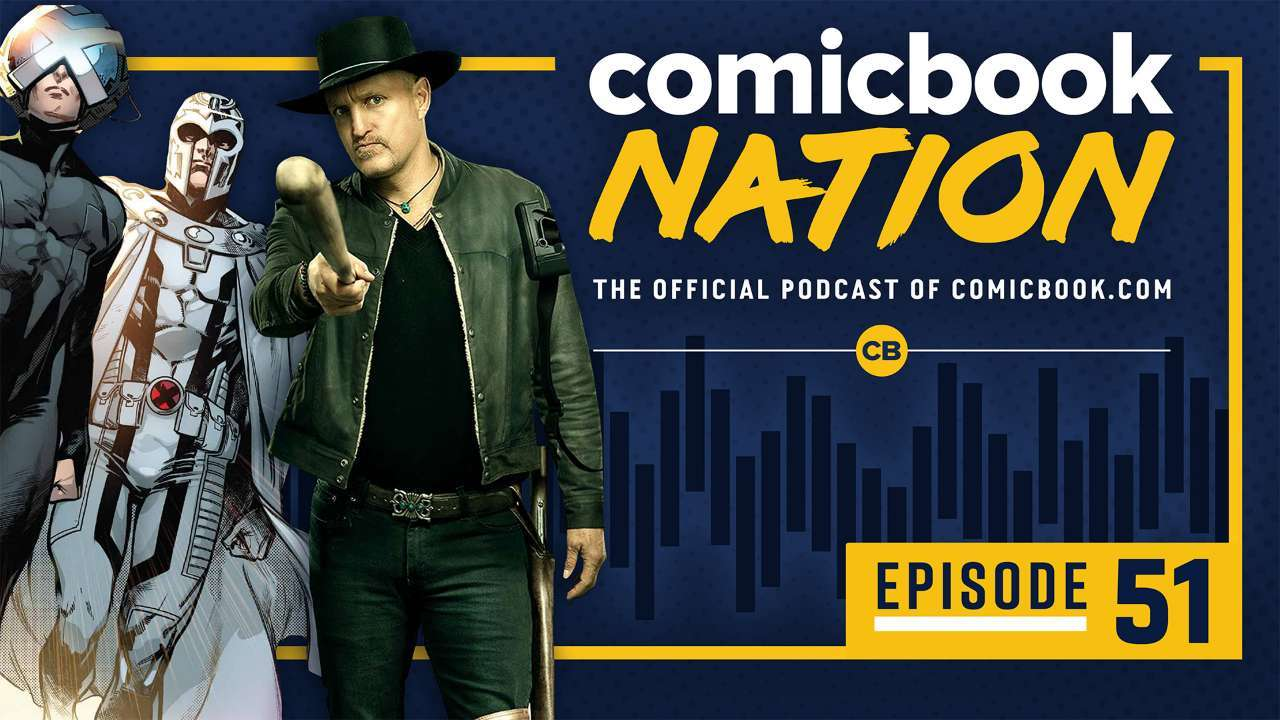 ComicBook-Nation-Episode-51-FB