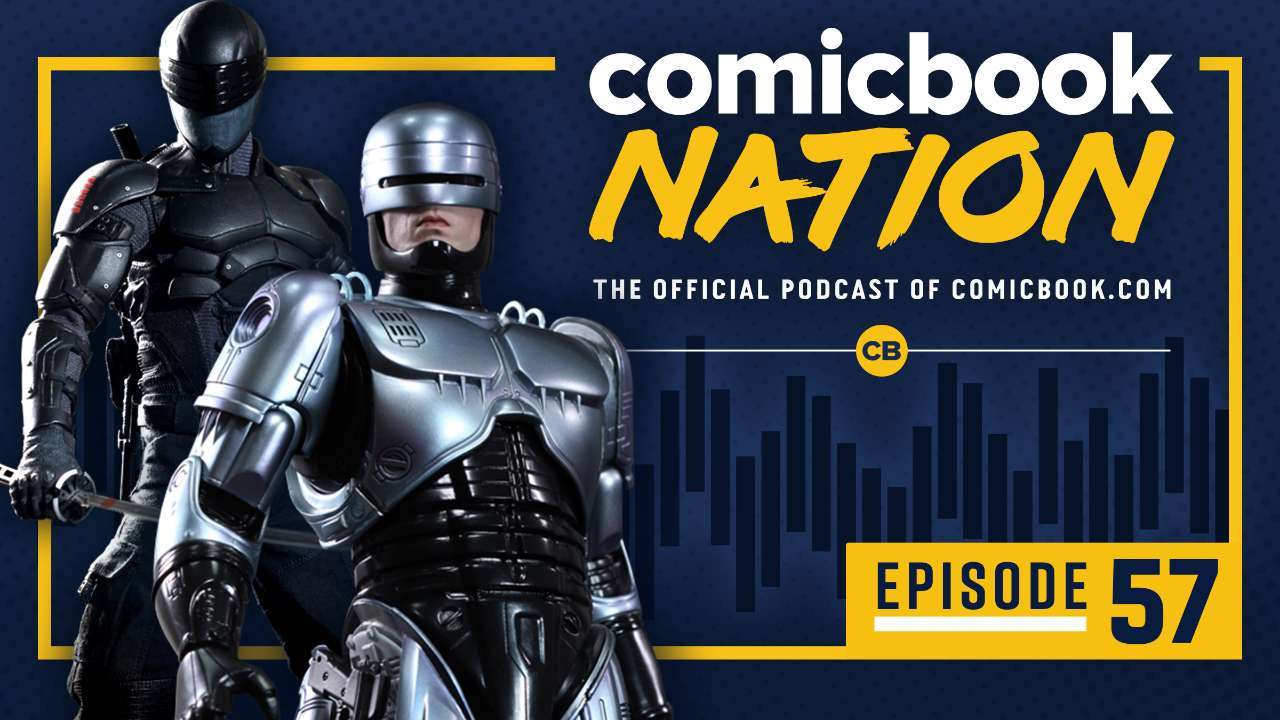 ComicBook-Nation-Episode-57-FB