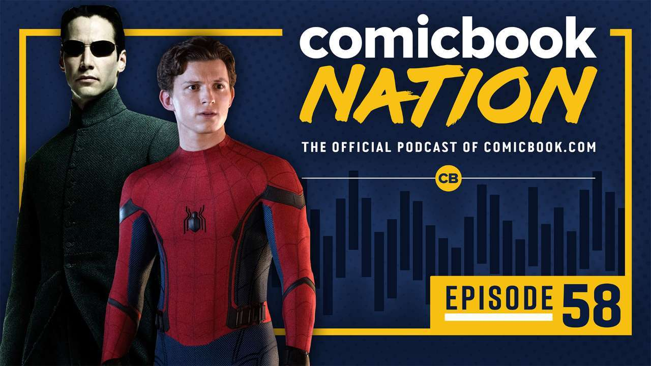 ComicBook-Nation-Episode-58-FB